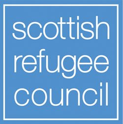 Scottish-refugee-council