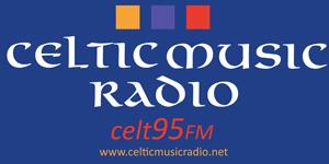 celtic-music