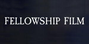 fellowship-film