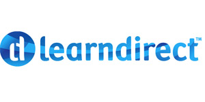 learndirect