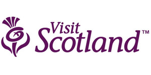 visit-scot