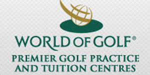 world-of-golf